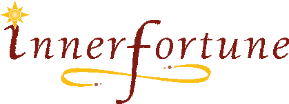 Inner Fortune Coaching Logo